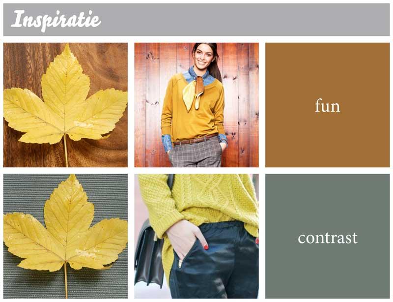 Blogafbeelding 21-10-2012