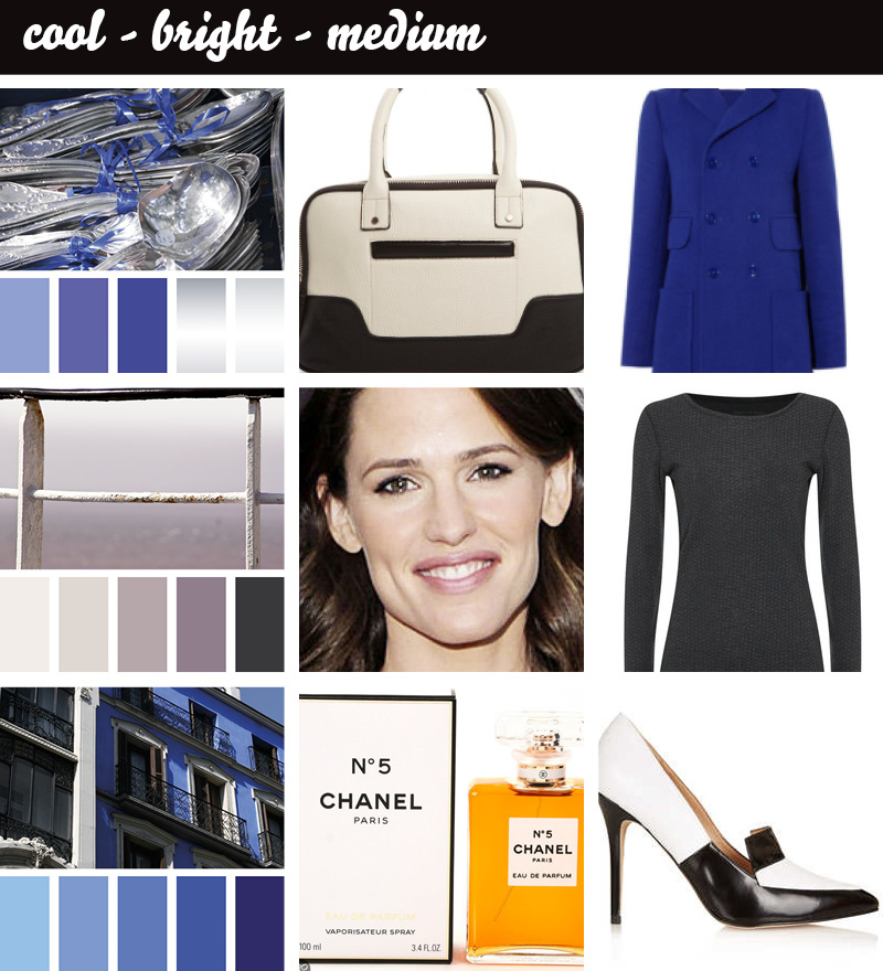 cool-bright-medium -jennifer garner