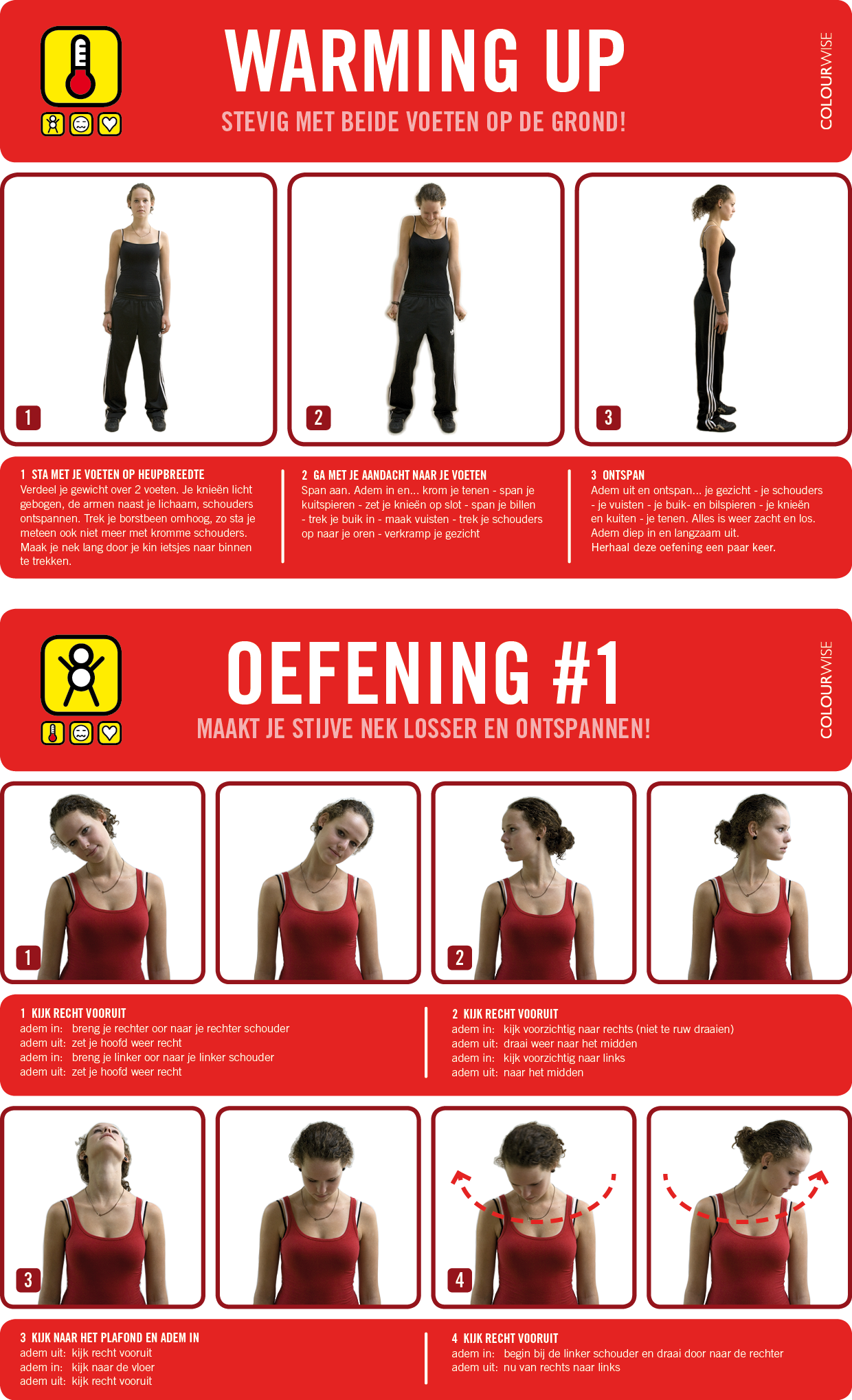 Infographic Oefeningen Rood01