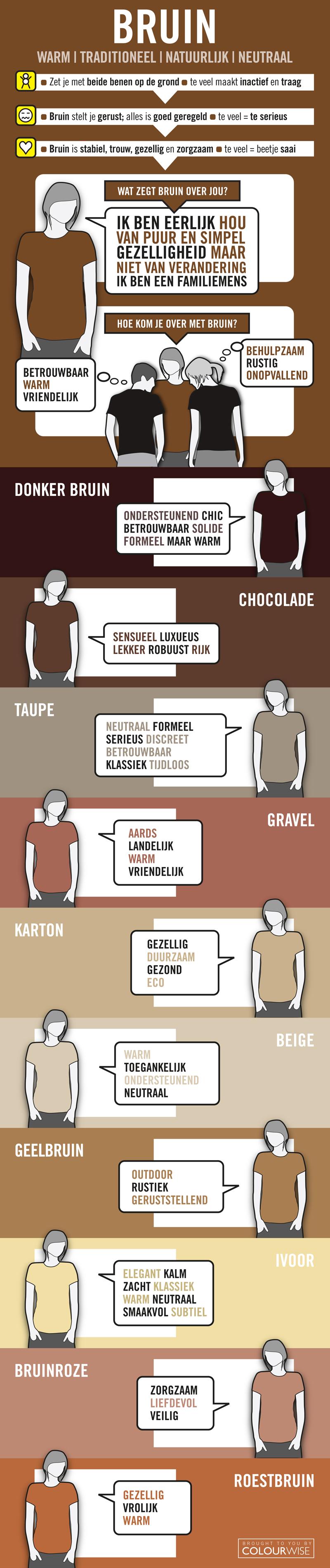 Infographic Groen 2014_def
