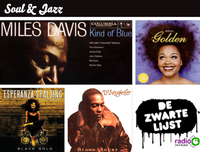blogafb.soul&jazz