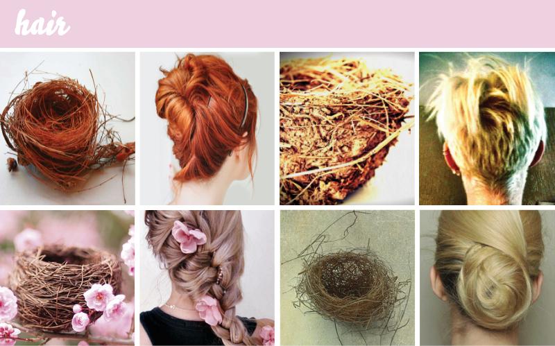 hair-blog