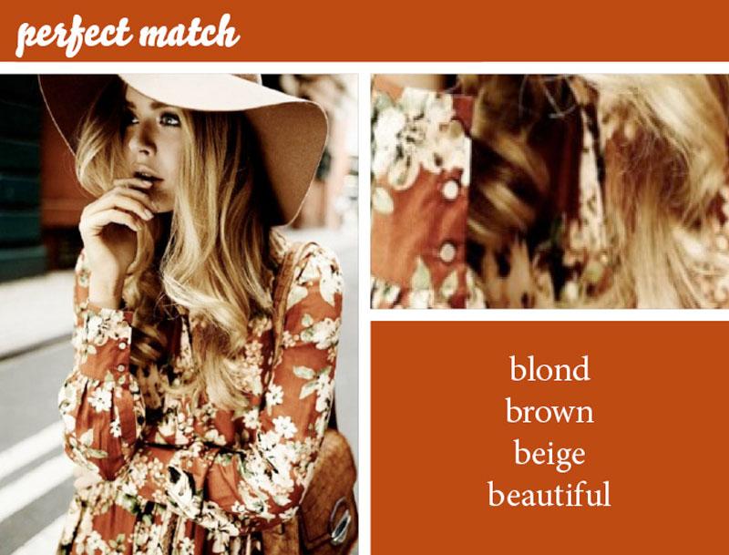 perfect-match-2